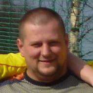 Łukasz Marciniec
