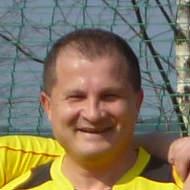 Marek Wincaszek