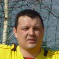 Piotr Fiedziuk