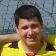 Kamil Grudzień