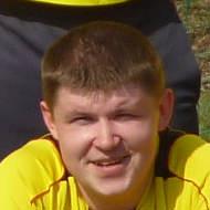 Marcin Szafrański
