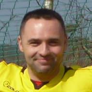 Pawel Kaput