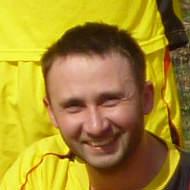Tomasz Puzio