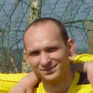 Wojciech Hrycewicz