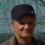 Wiesław Zawadzki