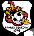 sparta_bedkowo2